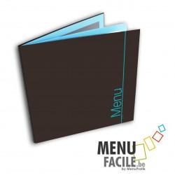 MenuClassic PVC modèles 101