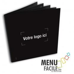 MenuClassic PVC modèle 106
