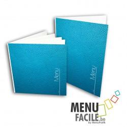 MenuClassic PVC modèle 134