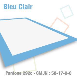 bleuclair.jpg