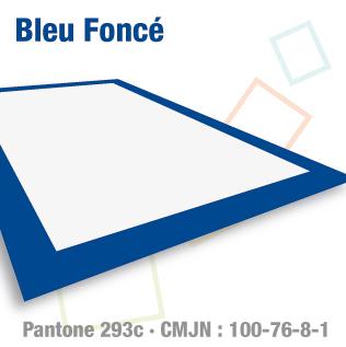 bleufonce.jpg